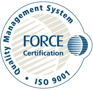 6-Quality-Management-System-ISO-9001 (1)_edited